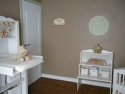 couleur peinture chambre bébé chambre idee deco bebe mixte galerie et couleur peinture chambre