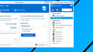 Tutorials and Product Videos for TeamViewer