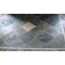 discount slate floor tile beveled white subway tile on sale cheap