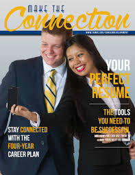 Accounting Help Desk Tamu by Make The Connection 2014 2015 By Texas A U0026m Commerce Career