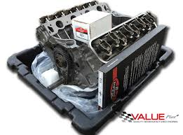 FORD 7.5 460 Engine E350 F250 F350 F450 Super Duty New Reman ... Video Blue Performances 680ci Secret Weapon Pulling Truck Engine Crate Motor Buyers Guide Hot Rod Network 33 Ford 8 Cylinder Remanufactured Engines F250 Questions Can Some Please Tell Me The Difference Betwee Atk High Performance 460 525hp Stage 1 Hp19 1978 4x4 Maxlider Brothers Customs Racing Introduces A 572inch Super Interceptor 1970 Boss Mustang Hei Swap 77 F350 Part Youtube Live Run By Proformance Unlimited Exploded Diagram Data Wiring Diagrams Ford 2017 Ototrends Net