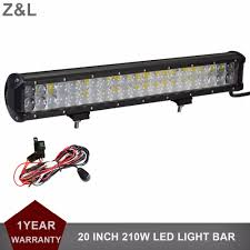 20'' 210W Offroad LED Light Bar Car Auto ATV UTV UTE 4X4 4WD SUV ... Cheap Light Bars For Trucks 28 Images 12 Quot Off Road Led China Dual Row 6000k 36w Cheap Led Light Bars Jeep Truck Offroad 617xrfbqq8l_sl10_jpg Jpeg Image 10 986 Pixels Scaled 10 Inch Single Bar Black Oak Ebay 1 Year Review Youtube For Tow Trucks Best Resource 42inch 200w Cree Work Light Bar Super Slim Spot Beam For Off 145inch 60w With Hola Ring Controller Wire Bar Brackets Jeep Wrangler Amazing Led In Amazoncom Amber Cover Ozusa Dual Row 36w 72w 180w Suppliers And Flashing With Car 12v 24