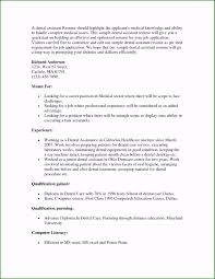 57 Best Entry Level Dental Assistant Resume Sample You Have ... Entry Level Dental Assistant Resume Fresh 52 New Release Pics Of How To Become A 10 Dental Assisting Resume Samples Proposal 7 Objective Statement Business Assistant Sample Complete Guide 20 Examples By Real People Rumes Skills Registered Skills For Sample Examples Template