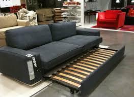 Cheap Sofa Beds Walmart by Sofa Bed Walmart Dorel Home Products Kebo Futon Black Walmartcom