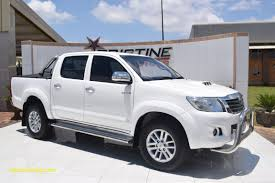 Toyota Truck 2019 2019 Toyota Hilux Overview And Price Unique 2019 ... 2018 Toyota Diesel Truck Elegant Trucks Beautiful Unique New Hino 195dc Chassis At Industrial Power Toyota Australia And Van 2016 Nissan Titan Xd Platinum Reserve Cummins Diesel Pickup Review Used Car Tacoma Nicaragua 1997 4x4 Ao 97 1990 Hilux Vw Taro Doka Double Cab Turbo 44 Truck Toyota Landcruiser Hj75 Cab Chassis Pickup 4wd 4x4 Diesel Hilux Mk4 12 Months Mot In For Sale Best Of 20 2019 Overview Price Where Were You In 82 1982