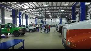 Tindol Truck Shop Grand Opening - Facility Walk Through May 2017 ... The Red Pickup Truck Is Washing In Car Wash Shop To Clean Ats Volvo Vnl 780 V 30 By Frank Brasil 16x Youtube Big Daddy Wrap Vehicle Wraps Sticker Decal Graphics Pin By Joe Perez On Trucks Pinterest Cars Classic And Twirly Toes Truckshop Orlandos Premier Mobile Dance Wear Boutique Preparing Bumper Pating On Stock Photo Royalty Free Tom Tow Trucks Paint Penny The Plane Is Supergirl 5556575859 Chevy Parts Vintage Gmc Popup Arttoframescom Window Hopping Faux Harley Davidson Shop Truck Door Graphics Vehicles Lvo Truck Shop V1 Mods American Simulator