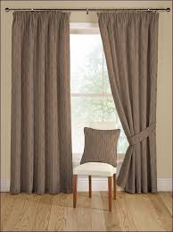 Decorative Double Traverse Curtain Rods by Interiors Awesome Corner Shower Curtain Rod Traverse Curtain
