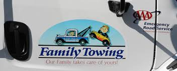 Family Towing | Towing Services | Road Emergency | San Francisco Bay ... Royalty Free Vector Logo Of A Tow Truck By Patrimonio 871 Phostock Cartoon Vehicle Transport Evacuator With Logos Suppliers And Manufacturers At Towtruck Gta Wiki Fandom Powered Wikia Set Retro Pickup Emblems Stock Hubley Cast Iron In Red Chrome For Sale Antique Auto Set Collection Stock Vector Illustration Economy 87529782 Trucks 5290 And 1930 Ford Model A Volo Museum Vintage Car Tow Truck Blems Logos
