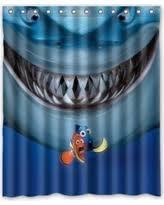 Amazing Winter Savings on DEYOU Finding Nemo Under Sea Shark Bruce