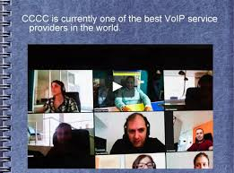 Fouad-Emmanuel Yazbeck's CCCC Is Affordable For Everyone On Vimeo Latest Blog And News Updates From Comparemyratesca Business Voip Voipstudio Top 5 Quality Monitoring Services Ytd25 Bridgei2p Phone Service Providers In Bangalore Comparison Onsip Versus Nextiva Pricing Products 10 2017 Phoenix Audio Technologies Partners With Voip Provider What Can I Fax With The Best 800 Number For Small Businses