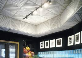 ceiling usg f fissured basic acoustical ceiling panels amazing