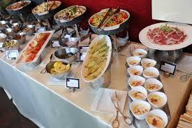 buffet cuisine 馥 50 甜魔媽媽新天地 尖沙咀 海賀x harlan s 2合1高層靚景sunday brunch