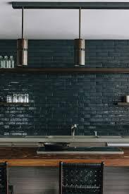 Modern Kitchen Backsplash Ideas With 55 Best Kitchen Backsplash Ideas Tile Designs For Kitchen