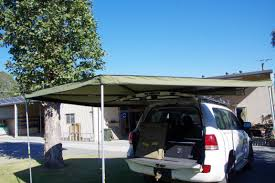 DRIFTA WALLS - Drifta Camping & 4WD 4wd 4x4 Fox Sky Bat Supa Wing Wrap Around Awning 2100mm Australian Stand Easy Awning Side Wall Demstration By Supa Peg Youtube Foxwingstyle Awning For 180ship Expedition Portal Hawkwing 2 Direct4x4 Vehicle Side 2m X 3m Supapeg Ecorv Car Horse Drifta 270 Degree Rapid Wing Review Wa Camping Adventures Supa Australian Made Caravan Australia Items In Store On View All Buy It 44 Perth Action Accsories Equipment 4