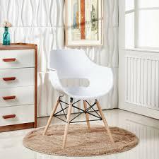 details zu 4x eiffel wanne esszimmerstuhl stil designer weiß schwarz grau rot gelb