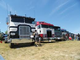 It's Show Time - Truck News Top 10 Coolest Trucks We Saw At The 2018 Work Truck Show Offroad 2017 Big Rig Massive 18 Wheeler Display I75 Chrome 2012 Winners Eau Claire Rig Show Pics Svtperformancecom Las Vegas Truck Google Search Hauling Pinterest Draws 125 Rigs St Ignace News Convoy Gulf Coast Best On Gulf Photo Gallery A Texan Stock 84853475 Alamy Of Atsc Sema 2016 2014 Custom Big Rigs Videos 75 Shop Part