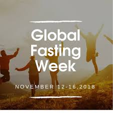 PeriodicFasting Instagram Photos And Videos Fasting Micking The Scientific New Diet Thats Making Fastlifehacks Readers Special October 2019 Is Good For You Qa On Stovesareus Discount Code Scene Promo How To Be Wedding Season Ready With The Prolon Mental Clarity Mimicking Diet To Iermittent Fast An Exploration Of Protocols Life Vlog Prolon Mick Fasting 5 Day Program Arrem Prolon Review Update 13 Things Need Know Classy Woman My Experience Washos Piercey Honda Service Coupons