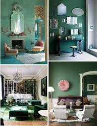 15 wandfarbe grün lila ideen wandfarbe grün wandfarbe