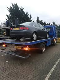 24/7 CHEAP URGENT CAR VAN RECOVERY TOWING SERVICE BREAKDOWN ... Towing Pladelphia Pa Service 57222111 Phil Z Towing Flatbed San Anniotowing Servicepotranco Haji Service Just Another Wordpress Site Queens Towing Company In Jamaica Call Us 6467427910 Service Miami Tow Truck Servicio De Grua Lakewood Arvada Co Pickerings Auto A Comprehensive Giude To Hiring Tow Truck Services Home Stanleys Lamb Recovery Wrecker Inspirational 24 Hour Near Me Mini Japan