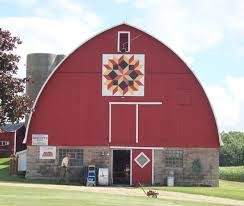 Barn Quilts Wisconsin Panes Of Art Barn Quilts Hand Painted Windows Window And The American Quilt Trail July 2010 Snapshots A Kansas Farm North Centralnorthwestern First Ogle County Pinterest 312 Best Quilts Images On Quilt Designs Things To Do Black Hawk Tour Cedar Falls Red In Winter Stock Photo Image 48561026 Lincoln Project Pattern Editorial Stock Photo Indian 648493 Gretzingerchickenlove Columbia Barn Sauk Visit Like Our Facebook