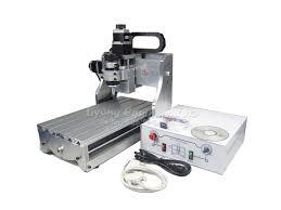 online get cheap cnc woodworking machinery aliexpress com
