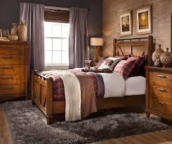 Sofa Mart Llc Denver Co by 11 Furniture Row Sofa Mart Hours Bedroom Expressions