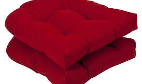 Home Depot Deep Patio Cushions by Patio U0026 Pergola Types Of Patio Cushions Patio Furniture Cushions