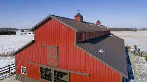 100 Central State Trucking S Mfg Premium Metal Roofing Siding And Components