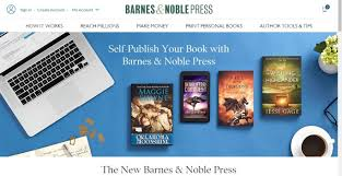 B&N Press Now Offers EBook Coupon Codes | The Digital Reader Barnes And Noble Coupons A Guide To Saving With Coupon Codes Promo Shopping Deals Code 80 Off Jan20 20 Coupon Code Bnfriends Ends Online Shoppers Money Is Booming 2019 Printable Barnes And Noble Coupon Codes Text Word Cloud Concept Up To 15 Off 2018 Youtube Darkness Reborn Soma 60 The Best Jan 20 Honey