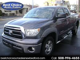 100 Choice Auto And Truck Used Cars New Bedford MA Used Cars S MA Best