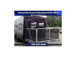 2019 Forest River Salem FSX 260RT TOY HAULER, Richmond KY ... Used Cars For Sale Richmond Ky 40475 Central Ky Truck Trailer Sales Kentucky And Rv Competitors Revenue Service Centers Trucks Former North Express Trailer Ccinnati Testimonials About American Historical Society