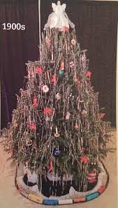 Types Of Christmas Trees To Plant by The First Trees North Carolina Christmas Trees