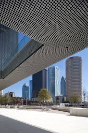 32 Best Events At Tampa Museum Of Art Images On Pinterest | Events ... 355 Eleventh Street Wins Merit Award Programs Aia San Francisco Announces Winners Of 2017 Education Facility Design Awards Sarah Lawrence College Bendheim Channel Glass Project Wood Siding 47 Ideas For Commercial And Residential Exteriors The Hillel House Brick Cladded Jewish Community Center 1532 By Fougeron Architecture Gallery Kbp West Offices Jsen Architectsjsen Macy Lyce Franais De New York Walden Studios Architects Exllence American Institute