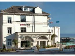 100 Westcliff Park Apartments Central Hotel Bournemouth Booking Deals Photos