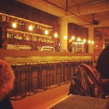 naïv und gut bars cafés frankfurt fein am