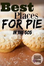 Best Places For Pie In The 505 Middle Eastern Food And Kabobs Hal Catering Restaurant Street Institute Alburque Trucks Roaming Hunger Walmart Nysewmt Stock Truck Others Png Download Nm Truck Festivals Of America Michoacanaria Home Facebook Guide Santa Fe Reporter Bottoms Up Barbecue Brew Infused Box Chacos Class