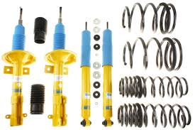 Bilstein Mustang B12 Shock & Strut Series Pro-Kit Lowering Spring ... Ford Tuscany Trucks Mckinney Bob Tomes 19992018 Shock Extender 69 0611 Drop Kit Gm Silverado Fox 20 Shock List For Lowered Trucks F150 Forum Community Bottoming Out On Xtreme Chevrolet Colorado Gmc Canyon Hotchkis Sport Suspension Systems Parts And Complete Boltin 1500 42018 57 Deluxe Wshocks Truck Lowering Kits Available At Viper Motsports In Weatherford 1996 Chevy C1500 Back To Basics 6in And Shocks C10 C15 Product Releases Protruck Sport Shocks 2015 Suspension Lift Leveling Body Lifts Important Lowered Specs Thread Truckcar