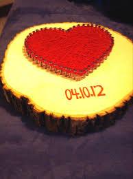 best 25 wood anniversary gifts ideas on pinterest du bois