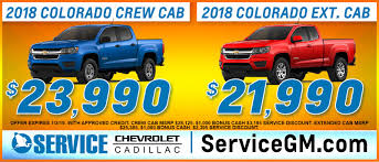 Chevrolet & Cadillac For Sale Lafayette, LA | Service Chevrolet Cadillac 2017 Used Ford Eseries Cutaway E450 16 Box Truck Rwd Light Cargo Car Dealer In Lafayette Indiana Bob Rohrman Subaru Border Sales Commercial Youtube Vmark Cars Fredericksburg Va New Trucks Service Jordan Inc For Sale La With 7000 Miles Priced 1000 2007 F350 Super Duty For Sale Tn 37083 Vans Auto Greenwood In Read Consumer Reviews Browse Ramp Access Chevrolet Serving Automotive Transmission Services Advanced