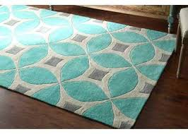 7x10 Rugs Area For Sale Luxedecor Grey And Teal Rug Ideas Bedroom