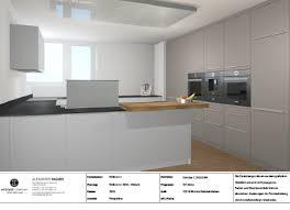 kücheneinrichtung planung in heilbronn interior company