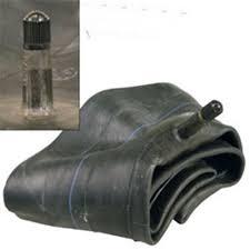 100 Truck Tubes GR16 KR16 GRKR16 16 Tire Inner Tube Auto Radial Bias
