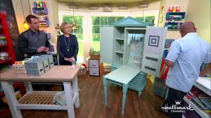 Ken Wingard's DIY Craft Armoire - Pt 2 - YouTube Compact Armoire Sewing Closet Need To Convert My Old Computer Armoire Into A Sewing Station The Original Scrapbox Craft Room Pinterest Teresa Collins Craft Storage Cabinet Offer You With Best Design And Function Turned Into Home Ideas Joyful Storage Abolishrmcom The Workbox Workbox Room Organizations Ikea Rooms 10 Organizing From Real Sonoma Tables Can Buy Instead Of Diy Infarrantly Creative