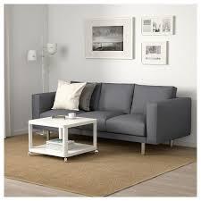 Excellent Living Room Furniture Living Room Furniture