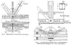 100 Bowstring Roof Truss Wikiwand