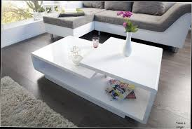 table basse table a manger table blanc laque conforama ikeasia