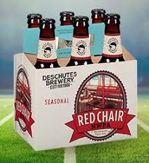 Deschutes Red Chair Clone by Red Chair Nwpa Clone 28 Images Deschutes Red Chair Affordable