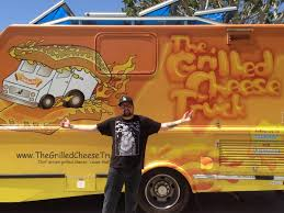 The Grilled Cheese Truck's Buffalo Chicken Melt Review - YouTube Pouring Redhot Melt By Truck Transporter Stock Photo 706095331 The Gourmet Grilled Cheese Rome Ny Food Trucks Roaming Get Ready For The First Rally Of Year Menu Best Bay Area Rebel Saskatoon Association Takin It Cheesy With Mobile Local Rocks La Vegan Beer Fest So Cal Gal Grand Opening Youtube Poutine Exhibit A Brewing Company Cpr Jet Melts Snow Off Plow 0840 Cooking Uncovered With Chef Miriam Dinner Week From Melt Ms Cheezious Restaurant In Miami
