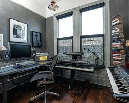 Home Recording Studio Design Lovely Music Ideas Remodel And