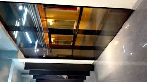 Unitized Curtain Wall Manufacturers by Curtain Wall Profile Glass Curtain Wall System Manufacturer